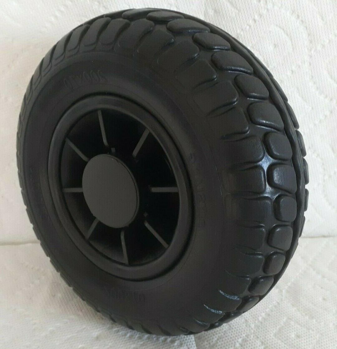 new mobility scooter drive wheel 200 x