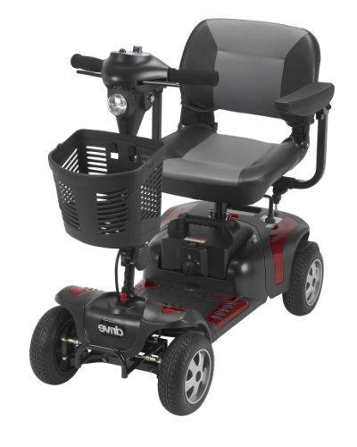Phoenix 4 Wheel Heavy Duty -