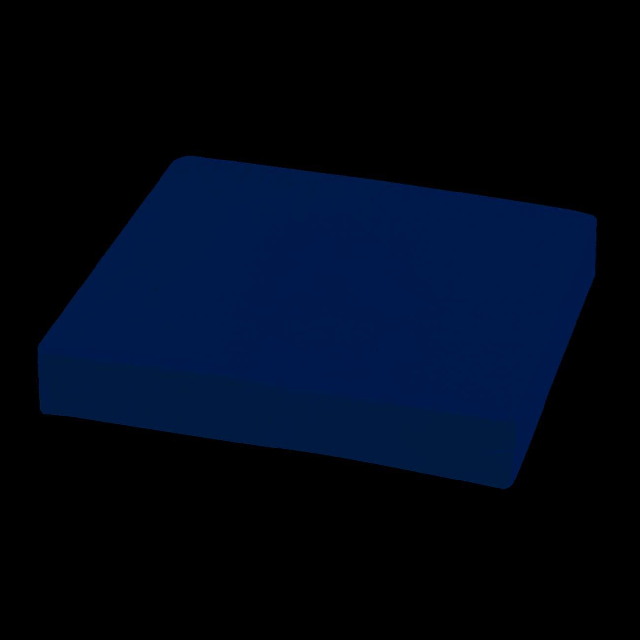 """DMI CUSHION - 3"""" X"""