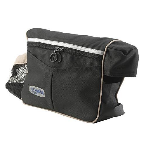 Drive Armrest Bag,