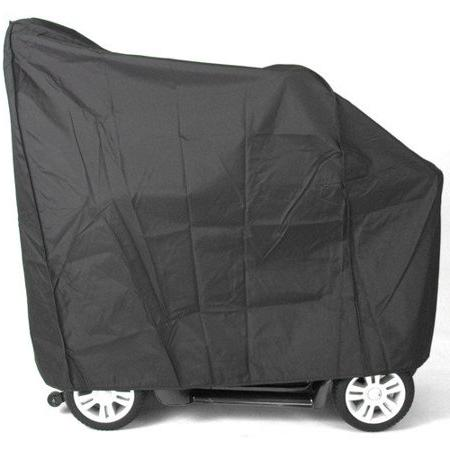 power scooter dust cover