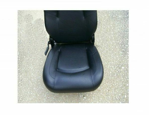 Replacement Mobility - Captain's Chair New in Box Shipping!
