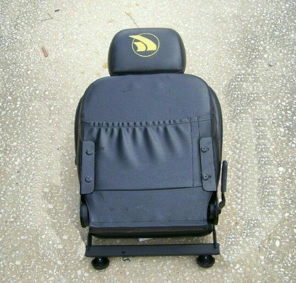 Replacement Mobility Seat - in Box Free Shipping!