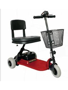 shop rider echo 3 scooter