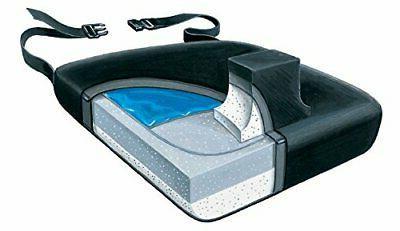 skil care pommel seat cushion 758010ea 1