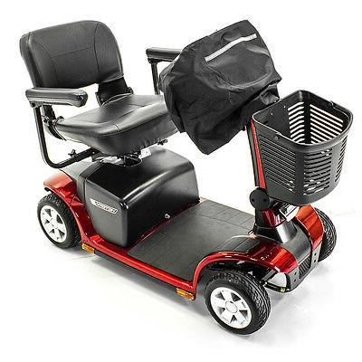 tiller cover electric scooter rain weather protection