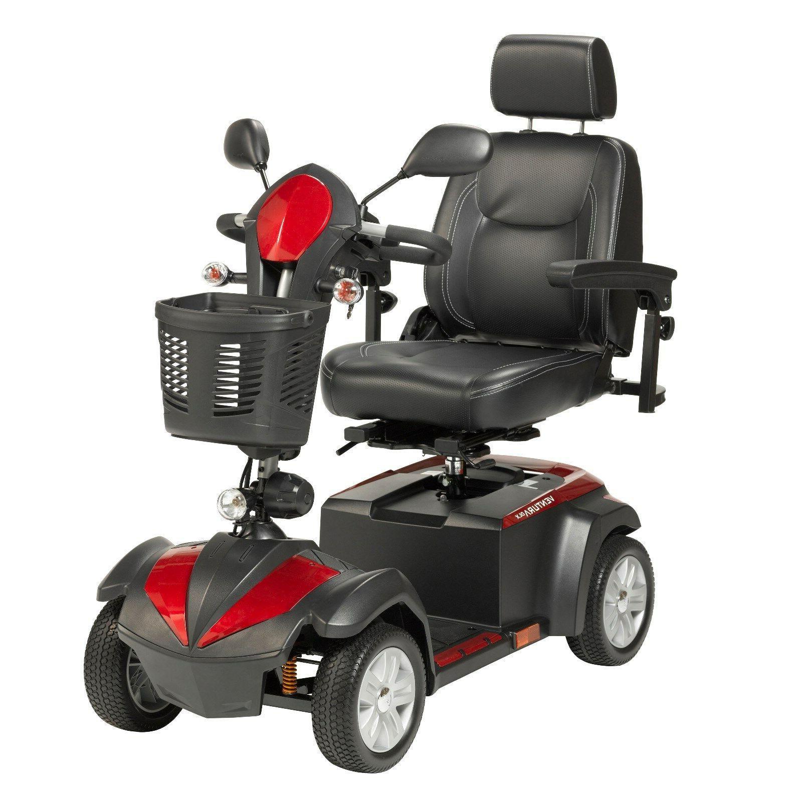 Ventura Power Mobility 3 Wheel, Make offer