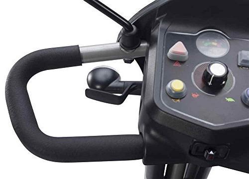 Drive Ventura Wheel Dlx Scooter, 20 Inch