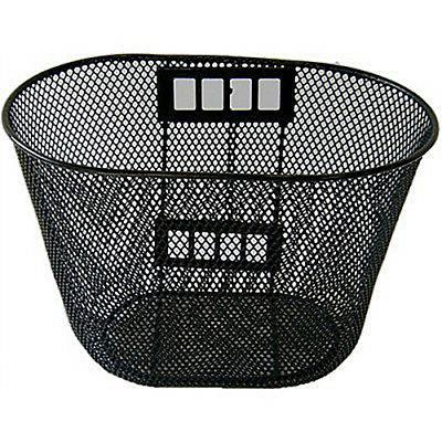wire mesh basket for zip r 3