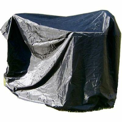zip r weather cover for most small
