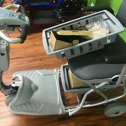Tzora Light Folding Travel Folding Mobility Scooter-USED/REF