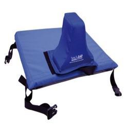 MCK63623000 - Skil-care Wheelchair Slider Pommel