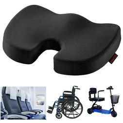 Memory Foam Elevation Lift Mobility Scooter Wheelchair Ortho