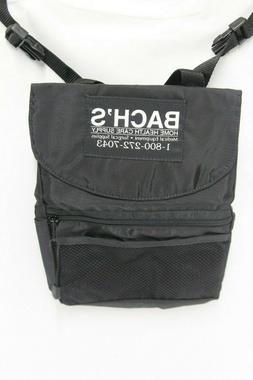 mid range bag for mobility scooters