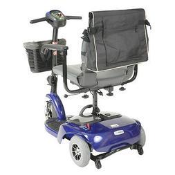 Mobility Carry All Bag, - ab1110