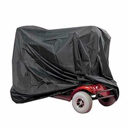 mobility scooter cover accessories waterproof top quality