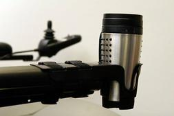 The Nearly Universal OH - Cup or Drink Holder