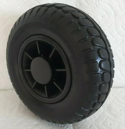 New Mobility Scooter Drive Wheel 200 x 70