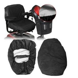 New Professional Waterproof Seat Cover for Electric Wheelcha