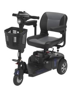 Phoenix 3 Wheel Heavy Duty Scooter -