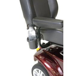 Drive Medical Power Mobility Drink Holder