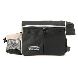 Drive Medical Power Scooter Armrest Bag, 1 ea