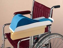 Premier Wheelchair Arm Tray Premier Arm Tray with Foam Eleva