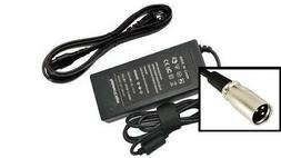 Pride Mobility EA1065 24Volt Electric scooter power supply a