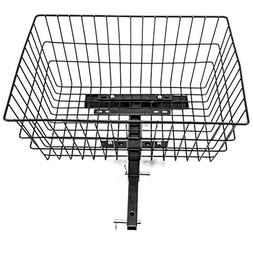 Rear Basket XL Extra Large Challenger J1000 for Pride, Drive