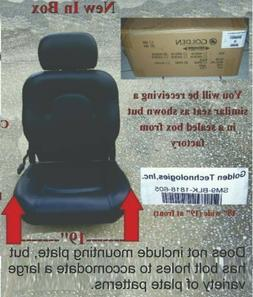 replacement mobility scooter seat captain s chair