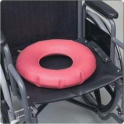 Rubber Inflatable Ring Cushion - Medium