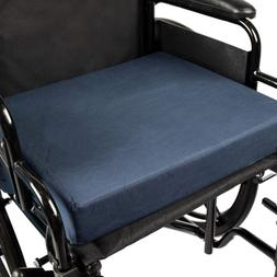 seat cushion for wheelchairs mobility scooters office