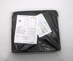 "Skil Care Firm Foam Polyester Wheelchair Cushion 18"" x 16"" x"