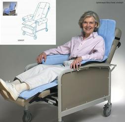 Skil-Care Geri-Chair Accessory Cozy Seat # 703002 / 703003 -