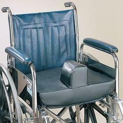 "Skil-Care Leg Abductor Cushion, Foam Cushion  18""W x 16""D x"
