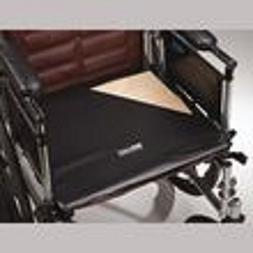 Solid Seat Platform - Seat Platform