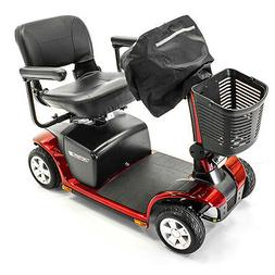 TILLER COVER Electric Scooter Rain Weather Protection Challe