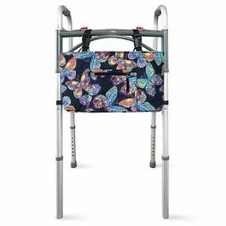 RMS Water Resistant Tote Bag for Walker and Scooter - Butter