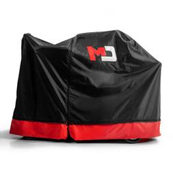 Challenger Mobility UNIVERSAL Scooter Cover