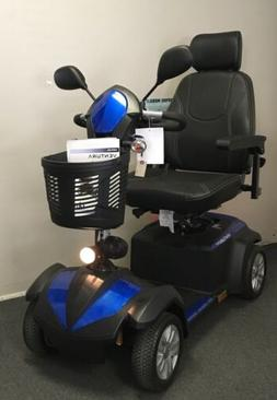 Drive Ventura DLX 4 Wheel Scooter