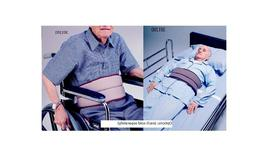 Waist Support Cushion Belt by Skil-Care # 30120X - NEW!!