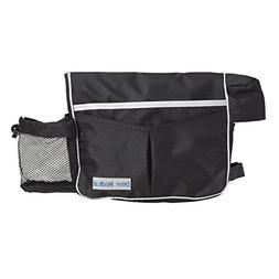 Power Wheelchair Armrest Bag