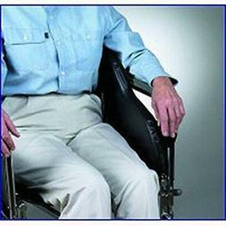 wheelchair snug support